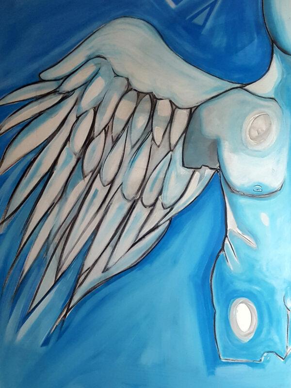 angel opera vittoria palazzolo