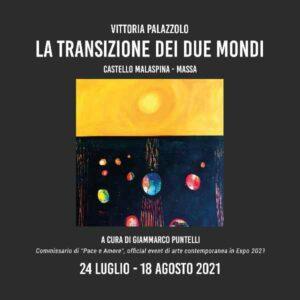 Vittoria Palazzolo_Transizione dei due mondi-03